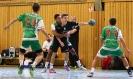 Grenzlandpokal 2015_11