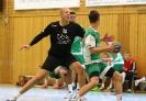 Grenzlandpokal 2015_17