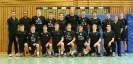 Grenzlandpokal 2015_1