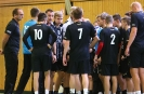 Grenzlandpokal 2015_20
