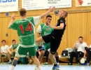 Grenzlandpokal 2015_23