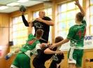 Grenzlandpokal 2015_25