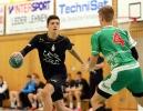 Grenzlandpokal 2015_27
