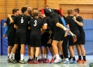 Grenzlandpokal 2015_2