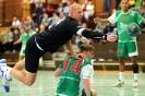Grenzlandpokal 2015_30