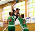 Grenzlandpokal 2015_6