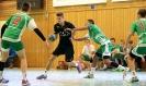 Grenzlandpokal 2015_7