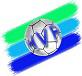 HV_Rheinhessen-Banner