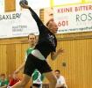 Grenzlandpokal 2015_4