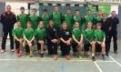 Niederrhein Cup 2015_1