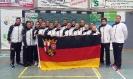 Ländervergleichsturnier in Wuppertal-Langenfeld_1